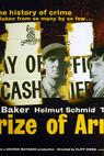 A Prize of Arms (1962)