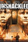 Unshackled (2000)