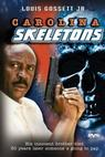 Carolina Skeletons (1991)