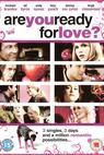 Jste zralí na lásku? (2006)