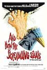-- And Now the Screaming Starts! (1973)