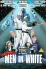 Muži v bílém (1998)