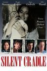 Prázdná postýlka (1997)