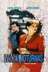 Noční vidiny (1990)