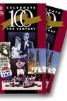 Celebrate the Century (1999)