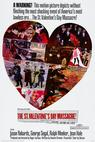 Masakr na svatého Valentýna (1967)