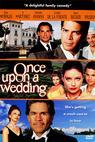 Byla jednou jedna svatba (2005)