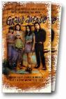 Grand Avenue (1996)