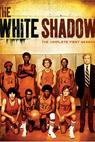 The White Shadow (1978)