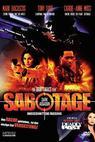 Sabotáž (1996)