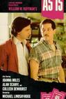 As Is (1986)