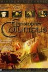 Kryštof Kolumbus (1985)