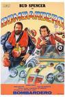 Bomber (1982)