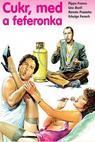 Cukr, med a feferonka (1980)