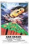 Car Crash (1980)