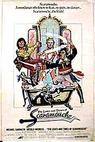 Avventure e gli amori di Scaramouche, Le (1976)