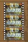 Dieci gladiatori, I (1963)