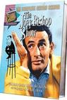 The Joey Bishop Show (1961)
