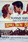 Sing Boy Sing (1958)
