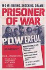 Prisoner of War (1954)