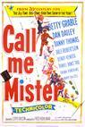 Call Me Mister (1951)