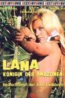Lana - Königin der Amazonen (1964)