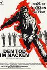 Abschied von den Wolken (1959)