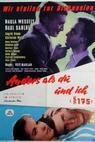 Anders als du und ich (1957)