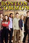 Boston Common (1996)