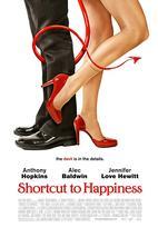 Plakát k filmu: Zkratky ke štěstí