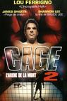 Cage II (1994)