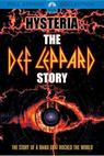Hysteria: The Def Leppard Story (2001)