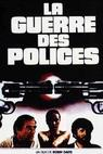Válka policajtů (1979)