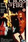Cross of Fire (1989)