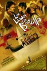 Luna en botella, La (2007)