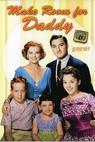 Make Room for Daddy (1953)