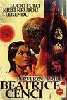 Perverzní příběh Beatrice Cenci (1969)