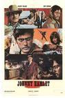 Quella sporca storia nel west (1968)