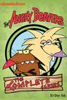 The Angry Beavers (1997)