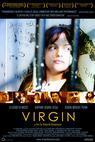 Virgin (2003)
