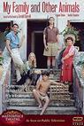 O mé rodině a jiné zvířeně (2005)