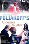 Gideon's Daughter (2005)
