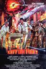 City on Fire (1979)