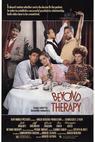 Toho doktora chci za ženu (1987)