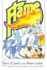 Flame (1975)