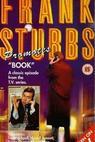 Frank Stubbs Promotes (1993)