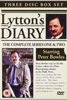 Lytton's Diary (1985)