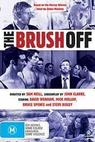 The Brush-Off (2004)