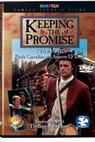 Dodržet slib (1997)