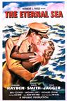 The Eternal Sea (1955)